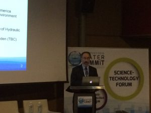 Science and Technology Forum