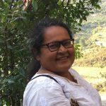 Chicu Lokgariwar