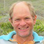Dirk Roux
