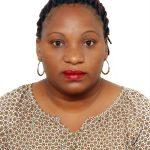 Jane Kabogo