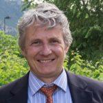 Joseph Flotemersch