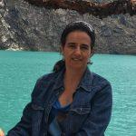 Mariana Montoya