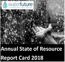 Annual State of Resource Report Card