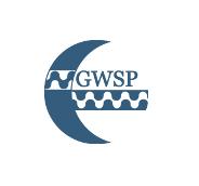 GWSP logo
