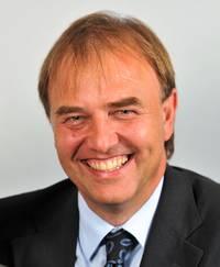 Dietrich Bartelt