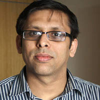 Anik Bhaduri